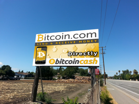 Bitcoin.com 4 on sign.png
