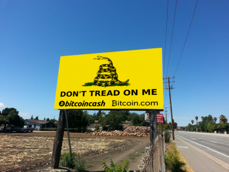 Bitcoin.com 5 on sign.png