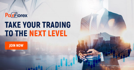 TAKE-YOUR-TRADING-TO-THE-NEXT-LEVEL-600x315-01.jpg