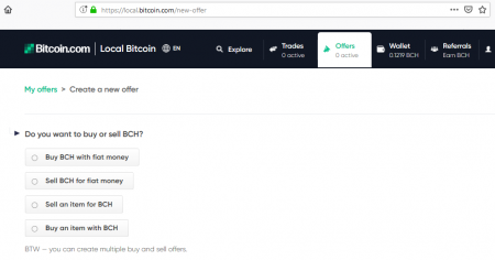 local-bch-marketplace-2019.PNG