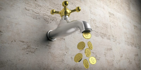 What-are-Bitcoin-Faucets.jpg.jpg