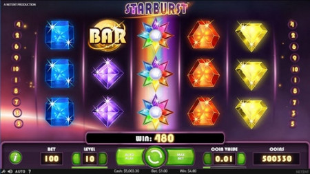 best-casino-video-game-5-Starburst.jpg