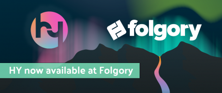 FOlgory Banner.png