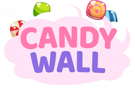 candy wall.png